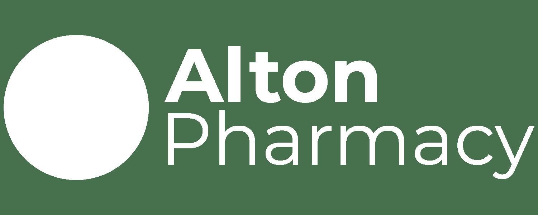 alton pharmacy high street