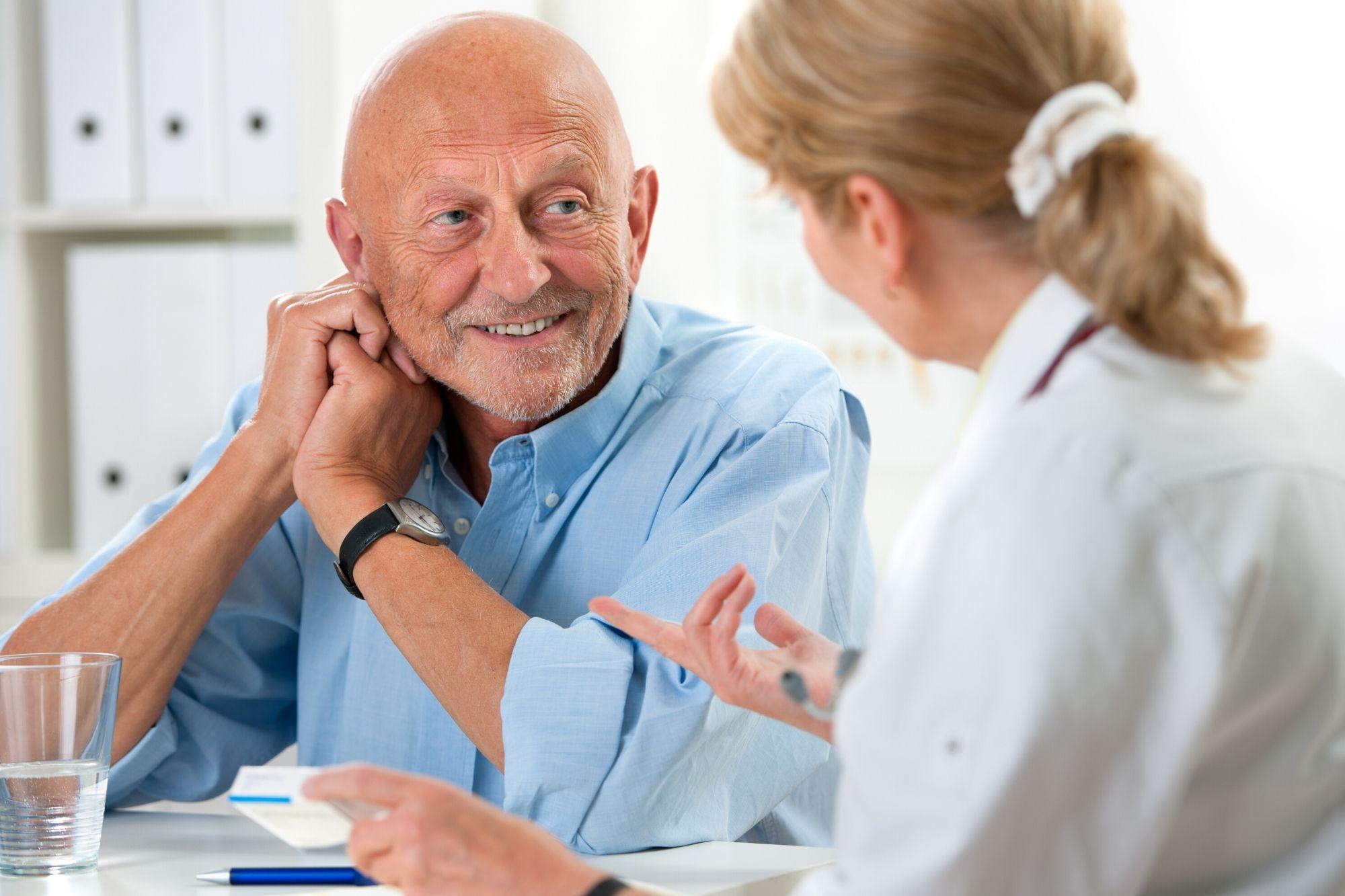 New-Medicine-Service-(NMS)-Pharmacy Hampshire